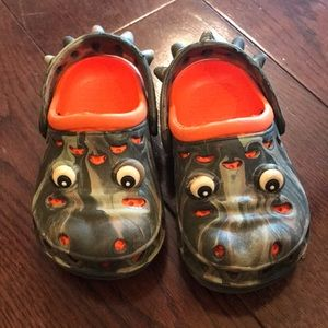 Other - Toddler Boys Sandals